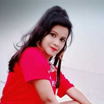 Celebrity Nupur Kashyap - Tring India
