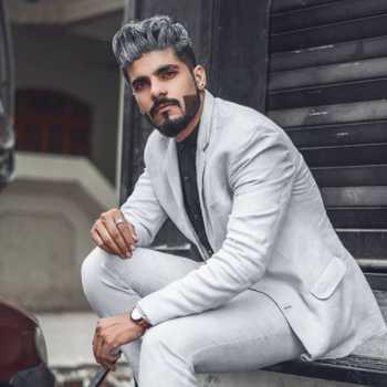 Celebrity Sameer Qureshi - Tring India