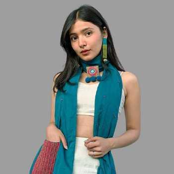 Celebrity Naina Uttam - Tring India