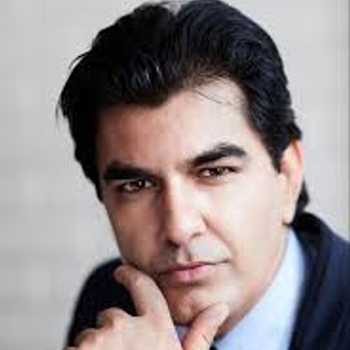 Celebrity Abhinav Gautam - Tring India