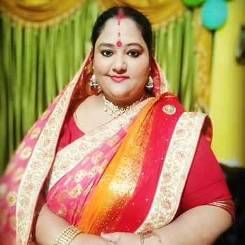 Celebrity Nandita Shrivastava - Tring India