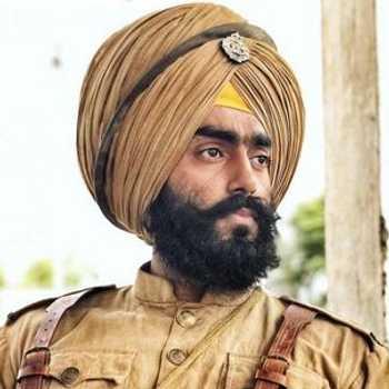 Celebrity Harvinder Singh - Tring India