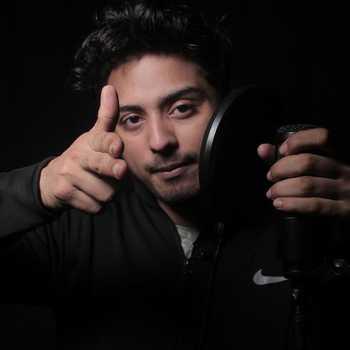 Celebrity Abhinav Prateek - Tring India