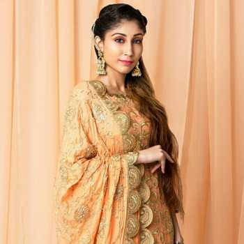 Celebrity Amisha Rajput - Tring India