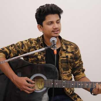 Celebrity Sakshat Redekar - Tring India