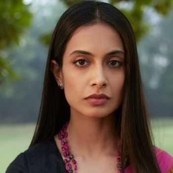 Celebrity Sarah Jane Dias - Tring India