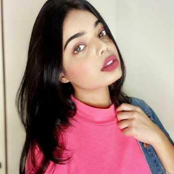 Celebrity Veronicaa - Tring India