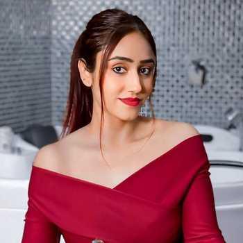 Celebrity Meet Dhawan - Tring India