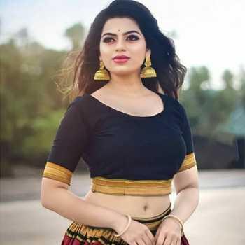 Celebrity Asmita Surve - Tring India