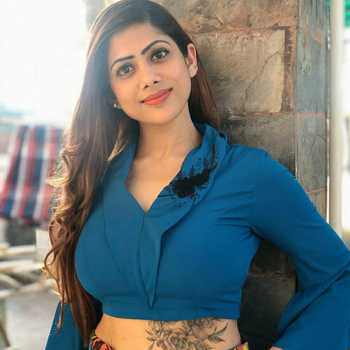 Celebrity Ambika Dutt - Tring India