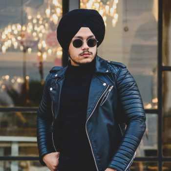 Celebrity Gupreet Singh - Tring India