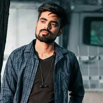 Celebrity Dushyant Kukreja - Tring India