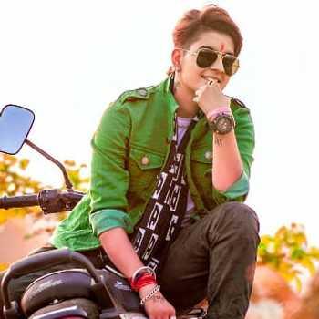 Celebrity Ratan Chauhan - Tring India