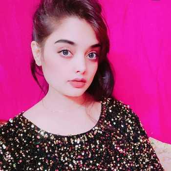 Celebrity Deepika Rajput - Tring India