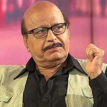 Celebrity Avtar Gill - Tring India