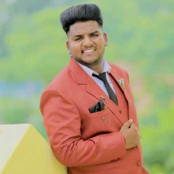 Celebrity Humpty Sagar - Tring India
