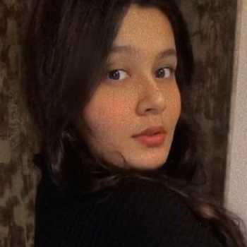 Celebrity Sasha Gundecha - Tring India