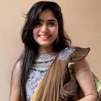 Celebrity Priya Bhati - Tring India