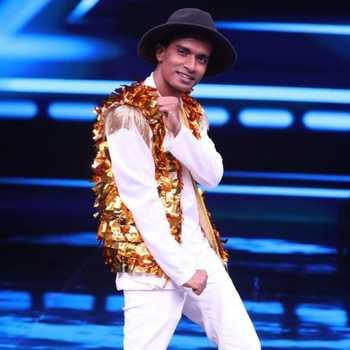 Celebrity Mohammad Akib - Tring India