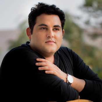 Celebrity Aru Verma - Tring India