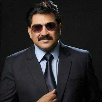 Celebrity Kamaal Malik - Tring India