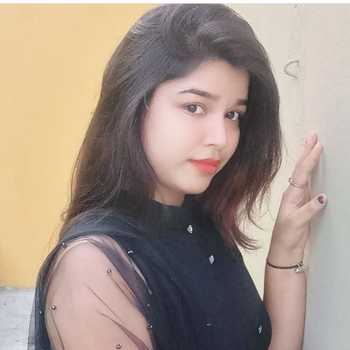 Celebrity Tejaswinee Pati - Tring India