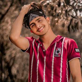 Celebrity Sohib Khan - Tring India