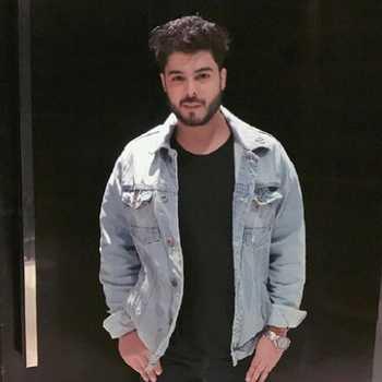 Celebrity Amit Kapoor - Tring India