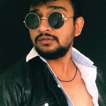 Celebrity Anil Joshi - Tring India