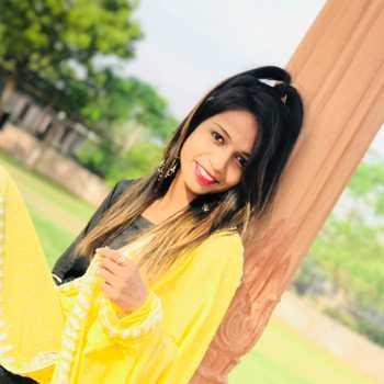 Celebrity Sahina Khan - Tring India