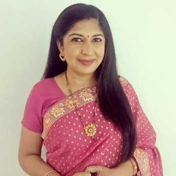 Celebrity Pooja Ghosh - Tring India