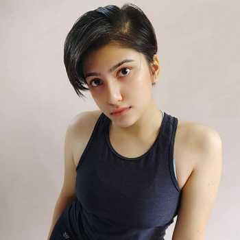 Celebrity Mishti Sen - Tring India