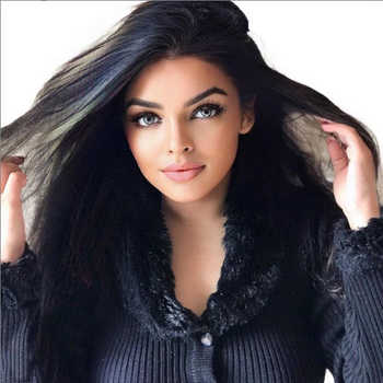 Celebrity Jyotikka Mishra - Tring India