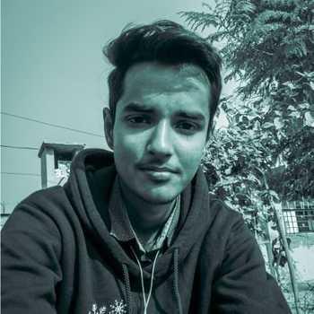 Celebrity Shubham Bishnoi - Tring India