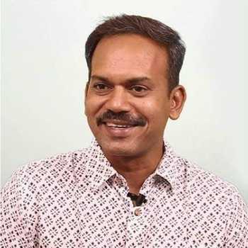 Celebrity Sandesh Kulkarni - Tring India