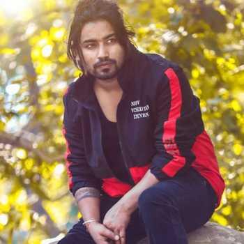 Celebrity Shekhar Jaiswal - Tring India