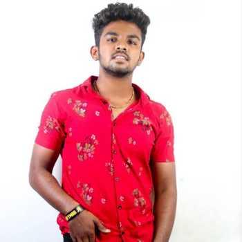 Celebrity Rupesh Salokhe - Tring India