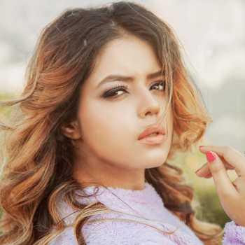 Celebrity Joyita Chatterjee - Tring India
