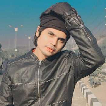 Celebrity Manav Soneji - Tring India