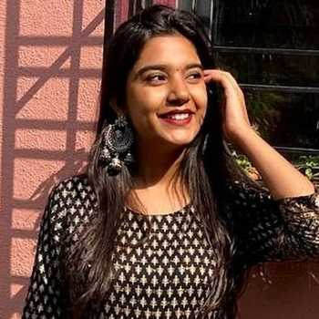 Celebrity Rutika Patel - Tring India