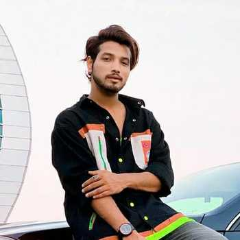 Celebrity Arbaaz - Tring India