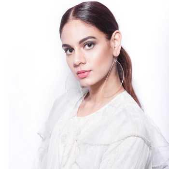 Celebrity Khushboo Kankan - Tring India