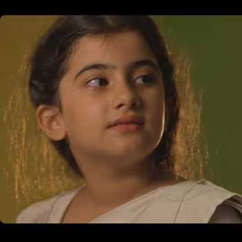 Celebrity Ruhana Khanna - Tring India