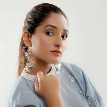 Celebrity Dr. Ritu Singh - Tring India