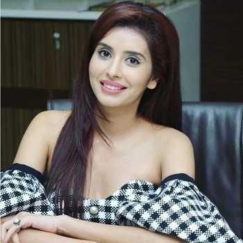 Celebrity Charu Asopa Sen - Tring India