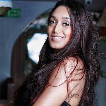 Celebrity Kajal Kothari - Tring India