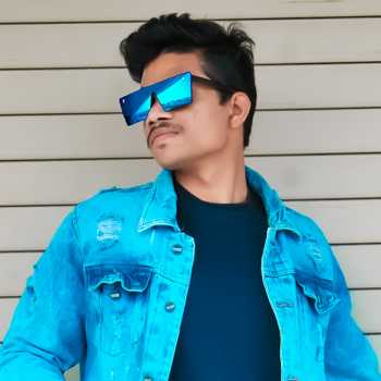 Celebrity Sahil Kharva - Tring India