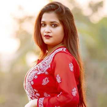 Celebrity Lokasree - Tring India