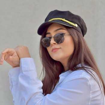 Celebrity Mrinali Dass - Tring India