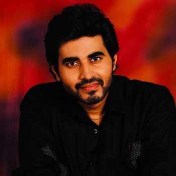 Celebrity Yash Sinha - Tring India